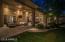7131 E CABALLO Circle, Paradise Valley, AZ 85253