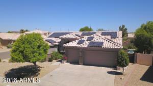 6838 W DONALD Drive, Glendale, AZ 85310