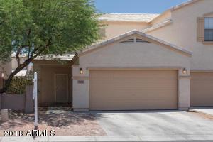 7011 W LINCOLN Street, Peoria, AZ 85345