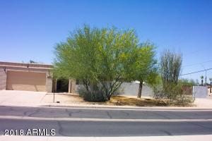 3142 E CLAIRE Drive, Phoenix, AZ 85032