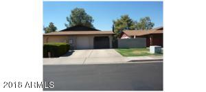 1937 E Inverness Avenue, Mesa, AZ 85204