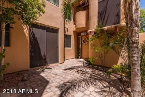 333 N PENNINGTON Drive, 70, Chandler, AZ 85224