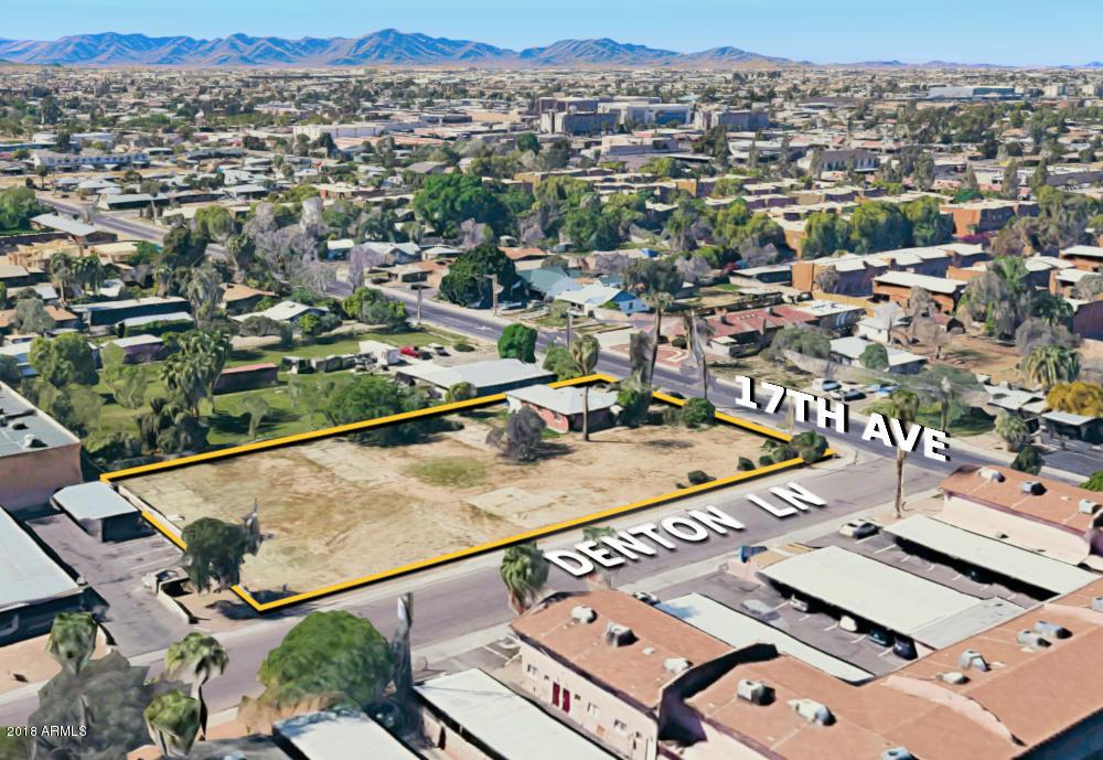 Photo of 5321 N 17th Avenue, Phoenix, AZ 85015