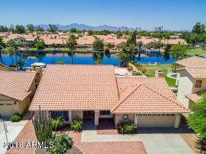 11209 W ASHBROOK Place, Avondale, AZ 85392