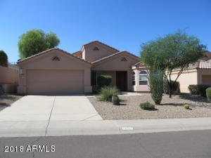 16921 E BRITT Court, Fountain Hills, AZ 85268