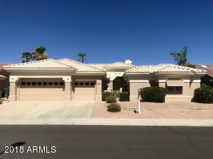 22615 N ACAPULCO Drive, Sun City West, AZ 85375