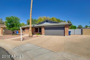 313 E LEAH Lane, Gilbert, AZ 85234