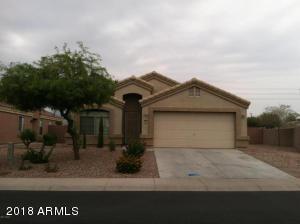23068 W YAVAPAI Street, Buckeye, AZ 85326