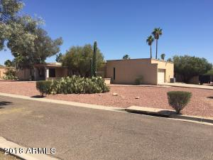6021 E SHEA Boulevard, Scottsdale, AZ 85254