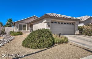 1783 E GAIL Drive, Chandler, AZ 85225