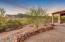 7016 E GRAND VIEW Lane, Apache Junction, AZ 85119