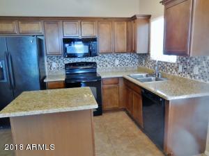 2150 W Alameda Road, 1428, Phoenix, AZ 85085