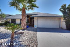 10867 E CLINTON Street, Scottsdale, AZ 85259