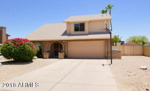 4643 E GRANDVIEW Road, Phoenix, AZ 85032