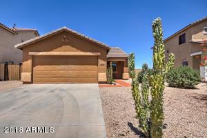 35616 W COSTA BLANCA Drive, Maricopa, AZ 85138