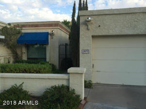 4609 E EUCLID Avenue, Phoenix, AZ 85044