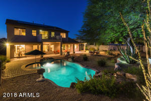 5935 W STRAIGHT ARROW Lane, Phoenix, AZ 85083