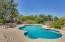 9418 N 83RD Street, Scottsdale, AZ 85258