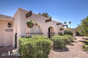 2511 E INCA Street, Mesa, AZ 85213