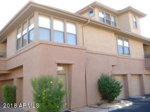 19777 N 76TH Street, 2312, Scottsdale, AZ 85255