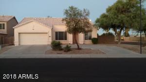 19805 N 67TH Drive, Glendale, AZ 85308