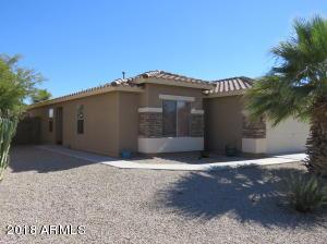 42383 W BUNKER Drive, Maricopa, AZ 85138