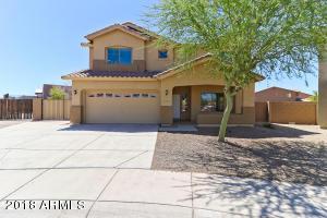 3705 W PLEASANT Lane, Phoenix, AZ 85041