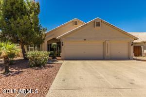 9157 W CROCUS Drive, Peoria, AZ 85381