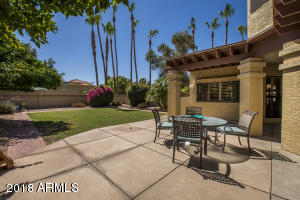 8795 E QUARTERHORSE Trail, Scottsdale, AZ 85258