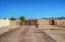 6930 W BASELINE Road, Laveen, AZ 85339