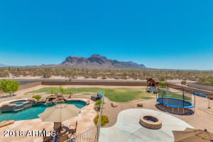 1982 N GOLDFIELD Road, Apache Junction, AZ 85119