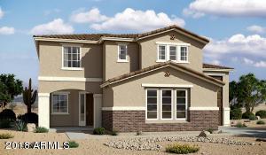 7915 W ATLANTIS Way, Phoenix, AZ 85043