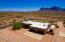 1982 N GOLDFIELD Road, Apache Junction, AZ 85119