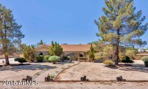 7331 W VILLA THERESA Drive, Glendale, AZ 85308