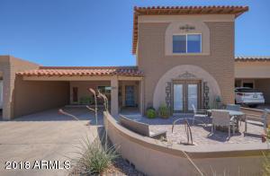 7805 E NORTHLAND Drive, Scottsdale, AZ 85251