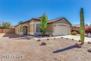 2091 W 23RD Avenue, Apache Junction, AZ 85120