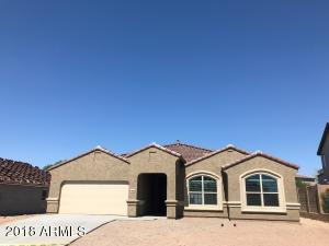 31096 N 133RD Avenue, Peoria, AZ 85383