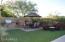 9429 E Canyon View Road, Scottsdale, AZ 85255