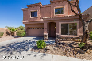 1904 E MURIEL Drive, Phoenix, AZ 85022