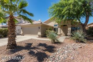 4653 E GOLDFINCH GATE Lane, Phoenix, AZ 85044