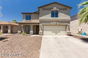 1036 E DENIM Trail, San Tan Valley, AZ 85143