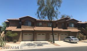 11500 E Cochise Drive, 1104, Scottsdale, AZ 85259