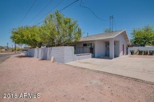 801 E Puget Avenue, 1, Phoenix, AZ 85020