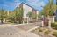 522 W 1ST Street, 103, Tempe, AZ 85281
