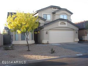 44837 W WOODY Road, Maricopa, AZ 85139