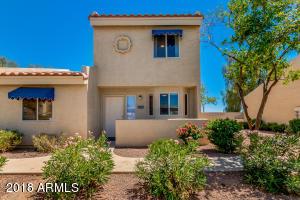 220 N 22ND Place, 1083, Mesa, AZ 85213