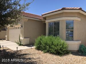 1668 S 169TH Drive, Goodyear, AZ 85338