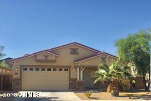 7021 W SHUMWAY FARM Road, Laveen, AZ 85339