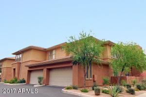 19777 N 76TH Street, 2237, Scottsdale, AZ 85255