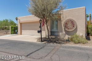 4822 E EARLL Drive, Phoenix, AZ 85018
